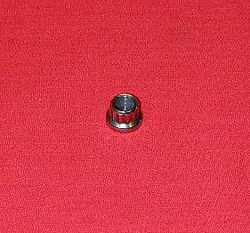 5/16-24 ARP 12 Point Stainless Nut