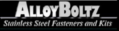 Alloy Boltz